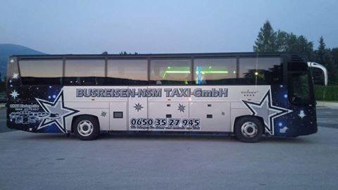 bus_taxienterprise
