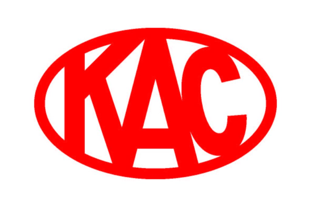 KAC_Logo_Outline_White
