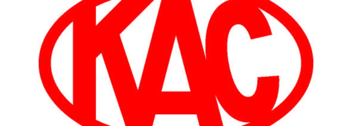 KAC_Logo_Outline_White